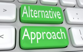 Alternative Cloud Software Options